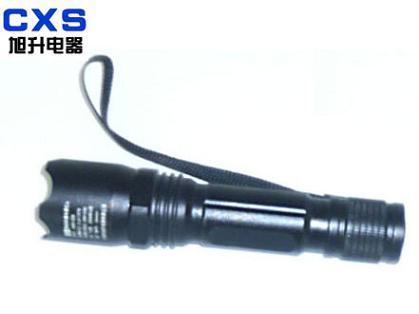 专业生产微型防爆电筒,防爆手电筒