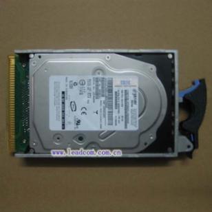 IBMAS400硬盘图片