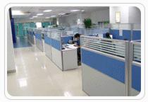 北京静海兴和市政交通设施销售中心