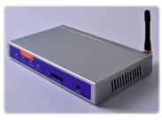 GPRS无线精品路由器图片