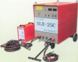 供应SLH-25C栓钉焊机图片