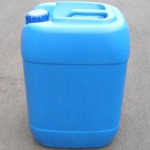 供应涂料助剂-消泡剂