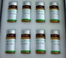 供应川续断皂苷VI