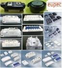 EUPECIGBTEUPEC模块  EUPEC IGBT