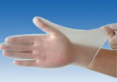 手套批图片/手套批样板图 (3)