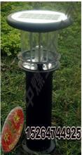 供应草坪灯