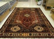 伊朗羊毛地毯编号2065图片