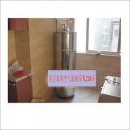 家用机热泵湖北厂家图片