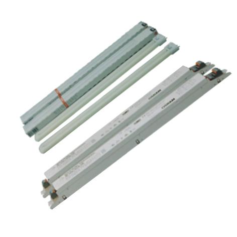 进口三基色灯管镇流器