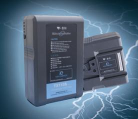 供应聚合物锂电池