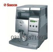 供应意大利Saeco喜客咖啡机,皇家系列办公型全自动咖啡机专卖