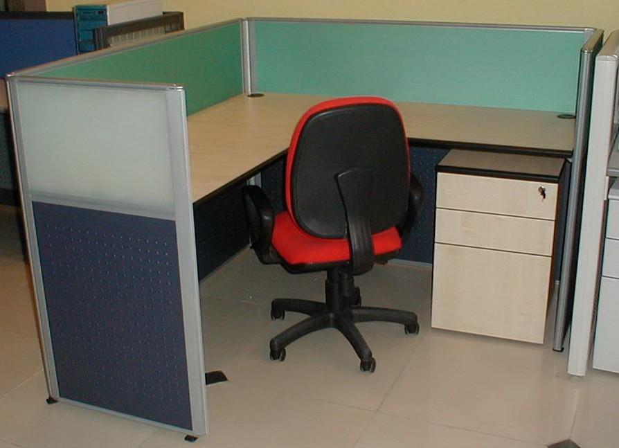 广州办公桌价格,销售广州办公桌价格,广州办公桌价格-嘉旗批发