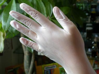 手套批图片/手套批样板图 (1)