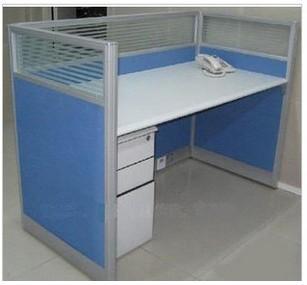 广州办公桌风水,广州生产办公桌风水,广州办公桌风水-嘉旗批发