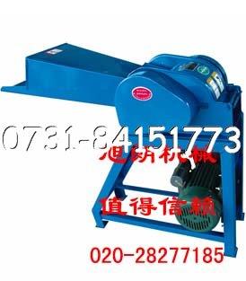 供应用于铡草机器的小型铡草机  湖南铡草机价格图片