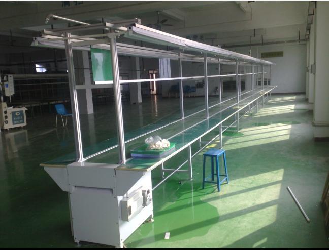供应PVC生产线