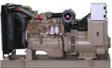 牡丹江发电机