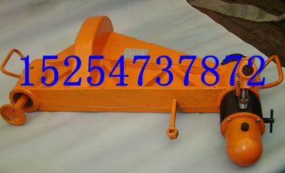 供应山东济宁电动起线机电动虾米弯头机生产加工批发