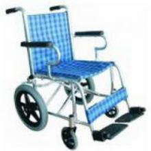 供应铜川轮椅方太轮椅
