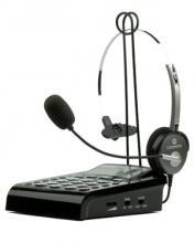 供应CA85电话耳机套装