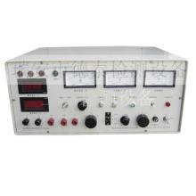 供应汽车低压电器测试仪