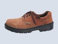 供应苏州安全鞋,安全鞋图片