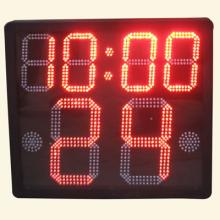 供应篮球24秒
