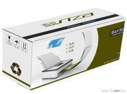 夏普AR203粉盒