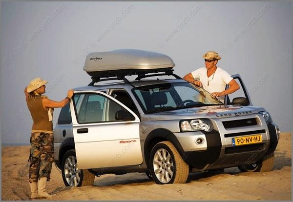 野人装备fb 的专辑 汽车 车顶行李箱 储物箱 很棒,推荐给大家!