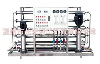 供应苹果醋生产设备批发