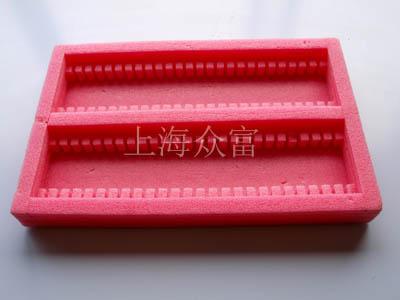 众富epe内衬; 供应防静电epe珍珠棉; epe防静电电路板盒