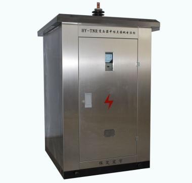 接地电阻柜图片/接地电阻柜样板图 (1)