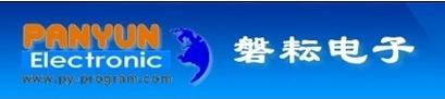 苏州磐耘电子科技有限公司
