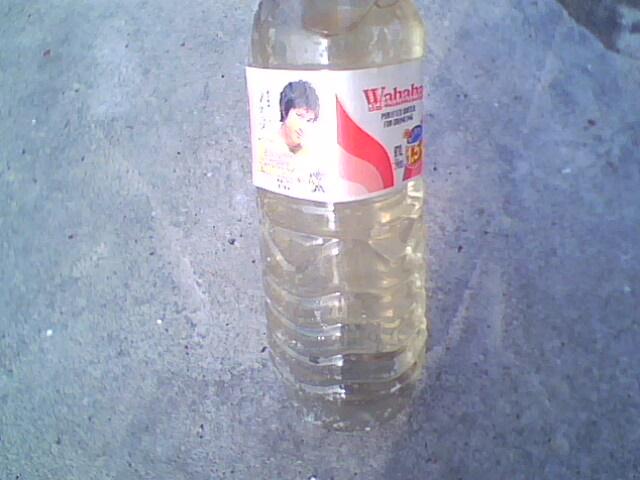 供应耐酸水泥用水玻璃液体泡花碱山东临沂厂家