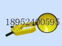 供应苏州车轮锁无锡轮胎锁厂家江苏汽车锁销售安徽宣城车轮锁批发