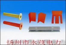 供应MPI耐高温绝缘材料U型槽