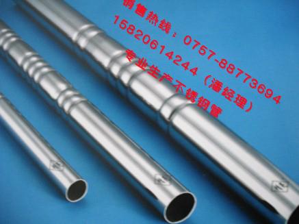 供应内江304不锈钢管常熟304不锈钢管201