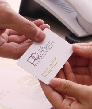 渭南会员卡制作榆林制卡厂图片/渭南会员卡制作榆林制卡厂样板图