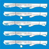 科明电子镇流器T4图片