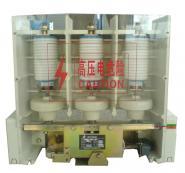 JCZ5机械保持式接触器图片