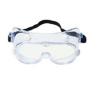 焊接护目镜供应批发护目镜批发