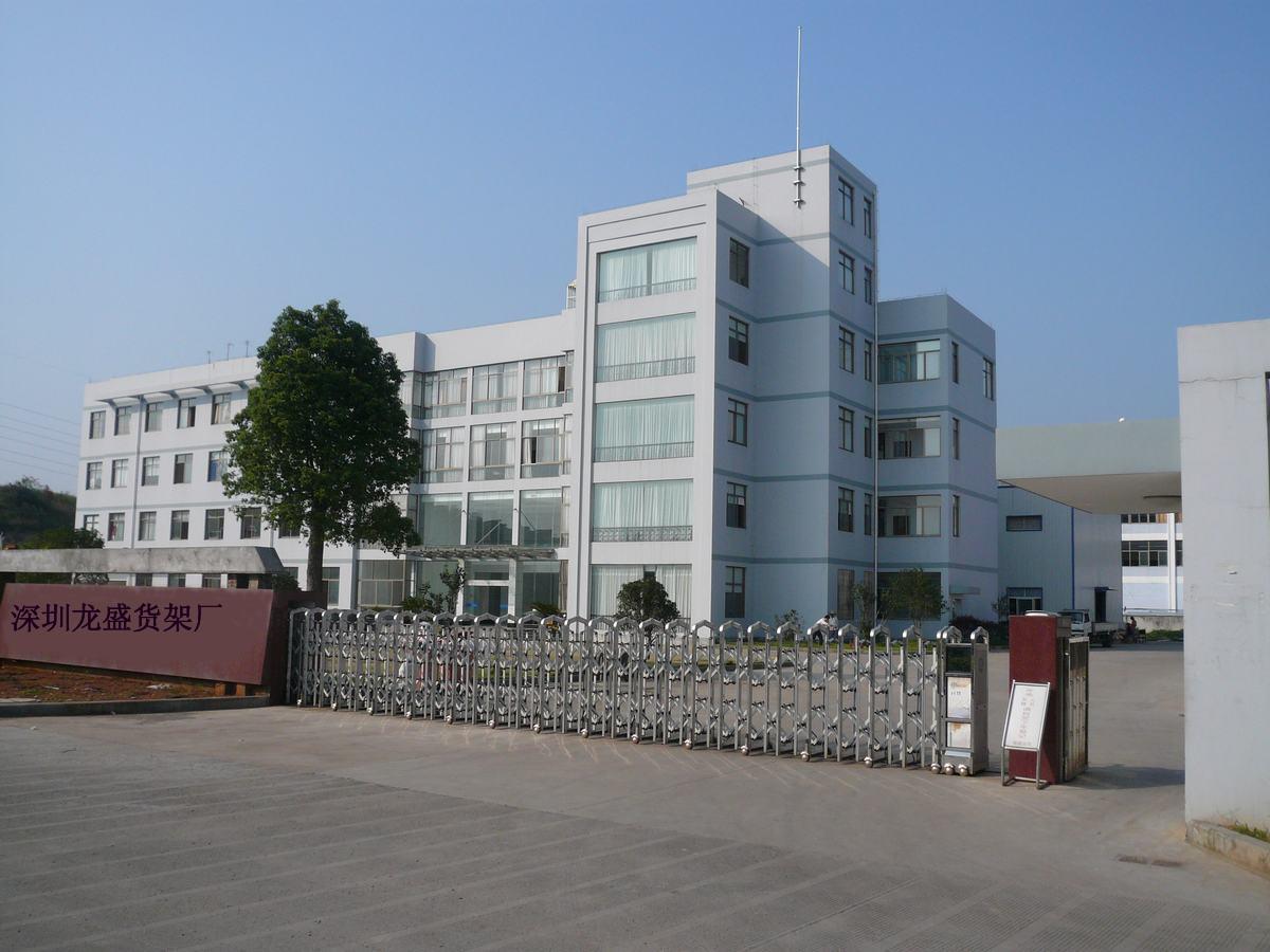 车精品货架厂_广州精品货架厂汽车用品货架精品玻璃柜展示