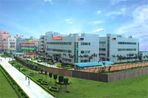 深圳市科威信超声波设备有限公司图片