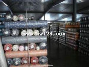 广州韩依回收库存服装贸易公司