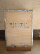 供应免检出口木箱