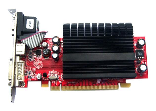 电路板 机器设备 631_450