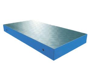 检验平板研磨平台乾长达图片/检验平板研磨平台乾长达样板图