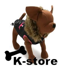 宠物服装订做加工宠物用品批发