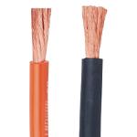 电焊机电缆YH批发