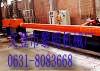 玻璃钢管道,黎明玻璃钢管道加工设备玻璃钢管道生产